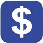 Metro_Detroit_Drain payment and discounts listed below